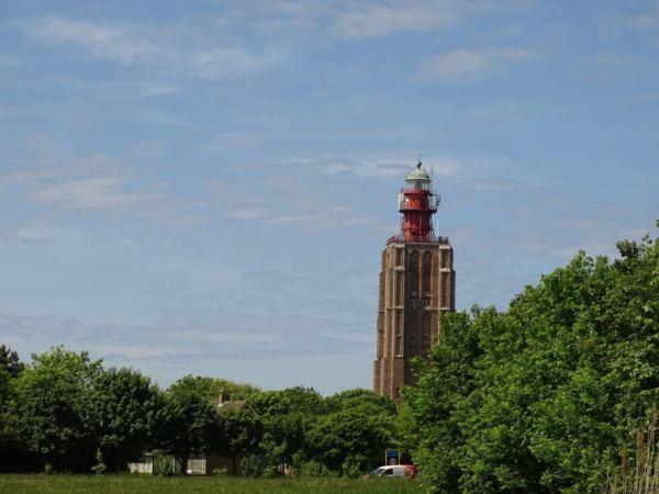 groepsaccommodatie-luxe-vakantiehuis-zeeland11