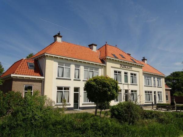 groepsaccommodatie-luxe-vakantiehuis-zeeland13