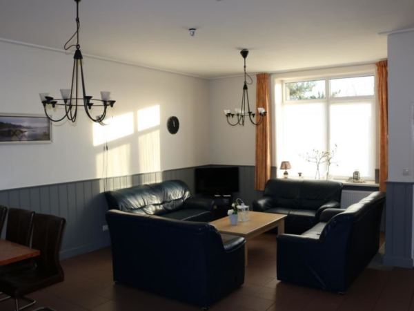 groepsaccommodatie-luxe-vakantiehuis-zeeland3