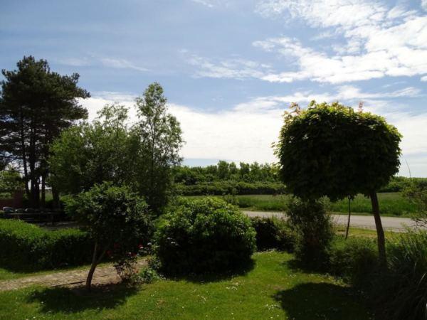 groepsaccommodatie-luxe-vakantiehuis-zeeland5