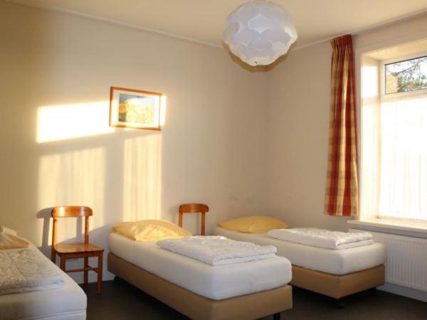 groepsaccommodatie-luxe-vakantiehuis-zeeland7
