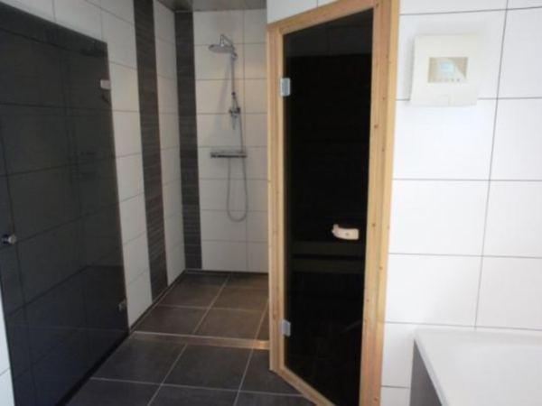 groepsaccommodatie-luxe-vakantievilla-zeeland12