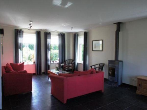 groepsaccommodatie-luxe-vakantievilla-zeeland7
