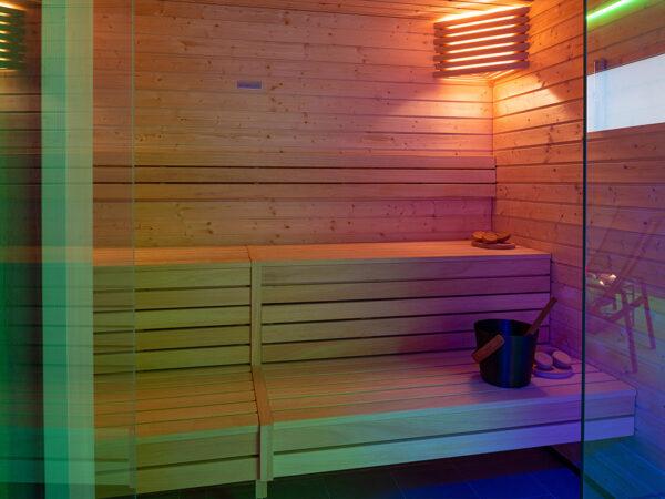 live-muziek-sauna-en-meer-op-luxe-glamping