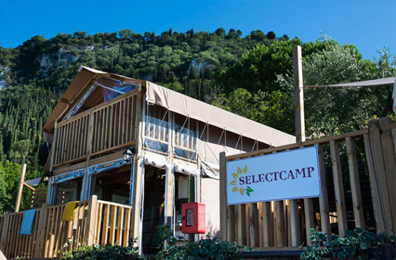 luxe-glamping-in-italie-glamping