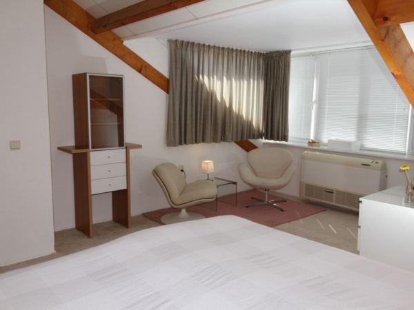 luxe-vakantiehuis-groepsaccommodatie-zeeland1