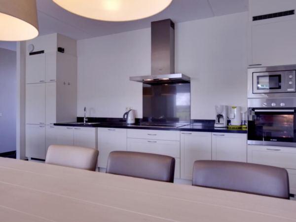 luxe-vakantiehuis-groepsaccommodatie-zeeland10