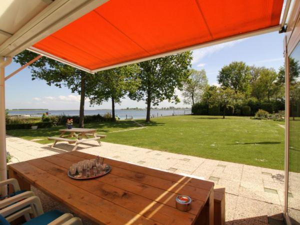 luxe-vakantiehuis-groepsaccommodatie-zeeland11