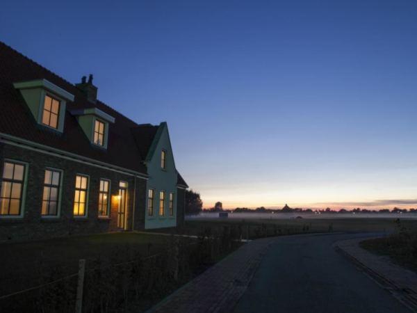 luxe-vakantiehuis-groepsaccommodatie-zeeland12