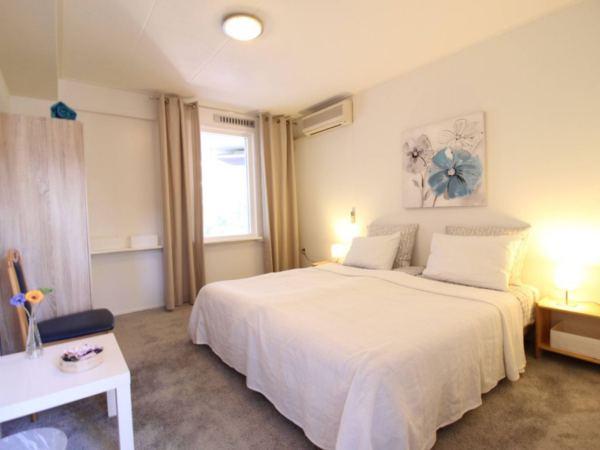 luxe-vakantiehuis-groepsaccommodatie-zeeland14