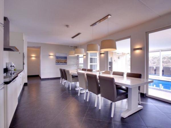 luxe-vakantiehuis-groepsaccommodatie-zeeland15