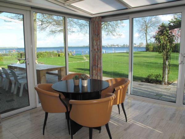 luxe-vakantiehuis-groepsaccommodatie-zeeland16
