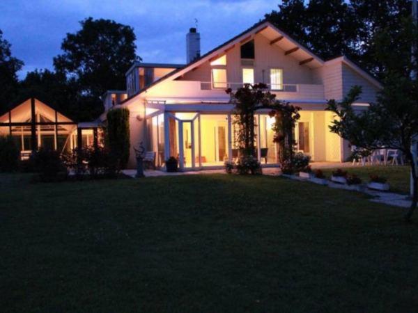 luxe-vakantiehuis-groepsaccommodatie-zeeland17
