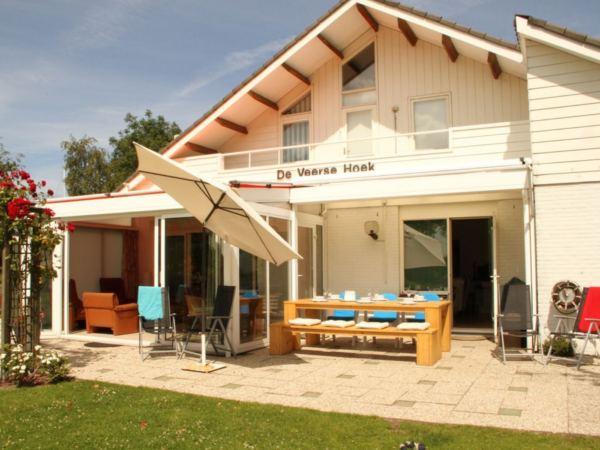 luxe-vakantiehuis-groepsaccommodatie-zeeland18