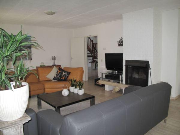 luxe-vakantiehuis-groepsaccommodatie-zeeland2