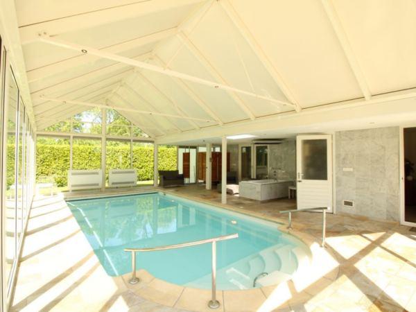 luxe-vakantiehuis-groepsaccommodatie-zeeland20