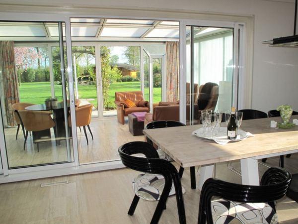luxe-vakantiehuis-groepsaccommodatie-zeeland21