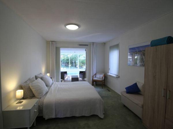 luxe-vakantiehuis-groepsaccommodatie-zeeland22
