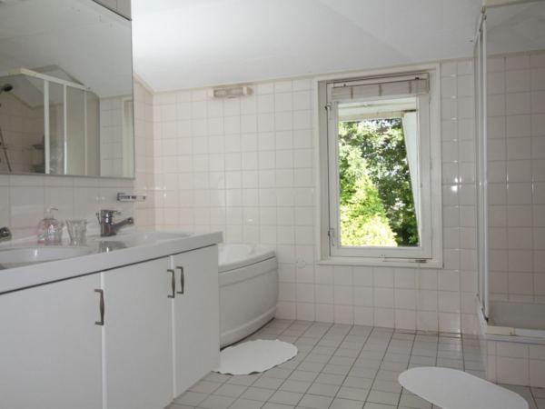 luxe-vakantiehuis-groepsaccommodatie-zeeland3