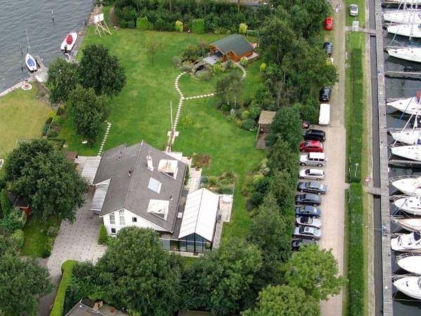 luxe-vakantiehuis-groepsaccommodatie-zeeland4