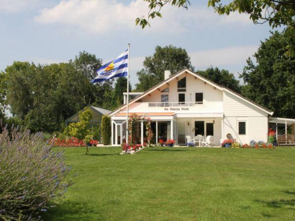 luxe-vakantiehuis-groepsaccommodatie-zeeland5