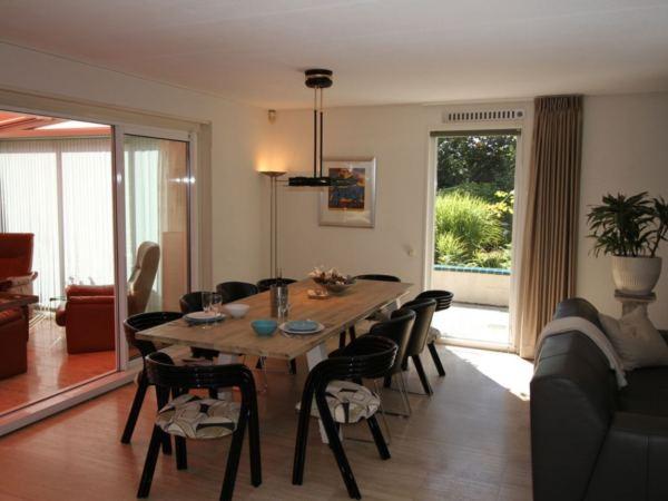 luxe-vakantiehuis-groepsaccommodatie-zeeland6