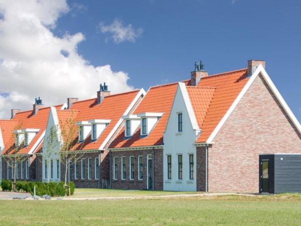 luxe-vakantiehuis-groepsaccommodatie-zeeland7