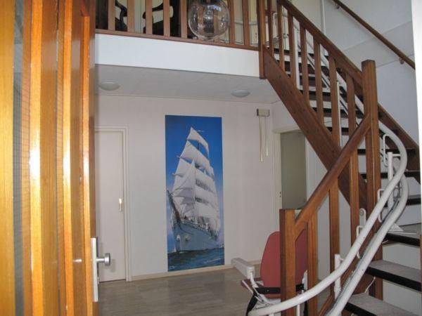 luxe-vakantiehuis-groepsaccommodatie-zeeland8