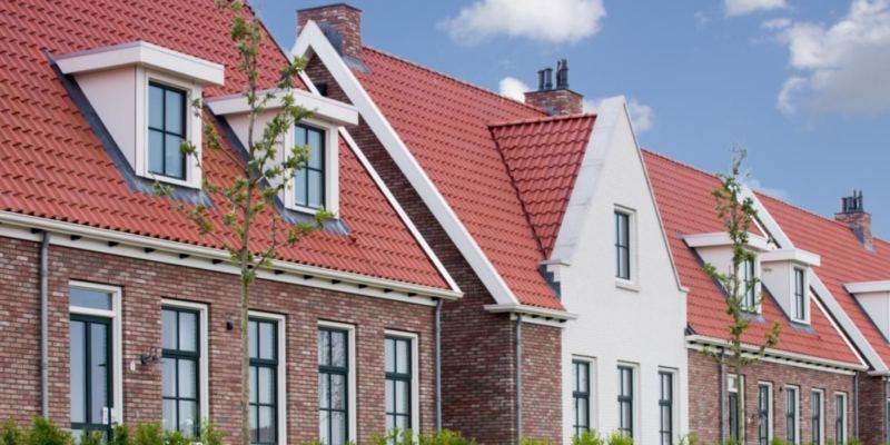 luxe-vakantiehuis-groepsaccommodatie-zeeland9