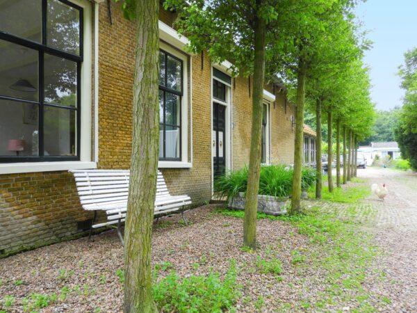 luxe-vakantiehuis-overdekt-terras