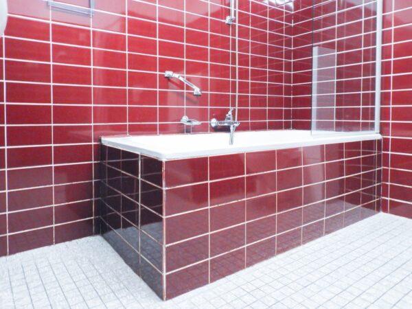 vakantiehuis-met-luxe-badkamer