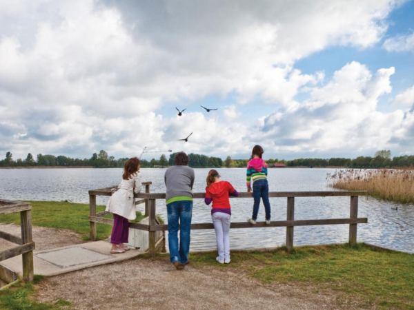 wellness-vakantiepark-landal-veluwe1