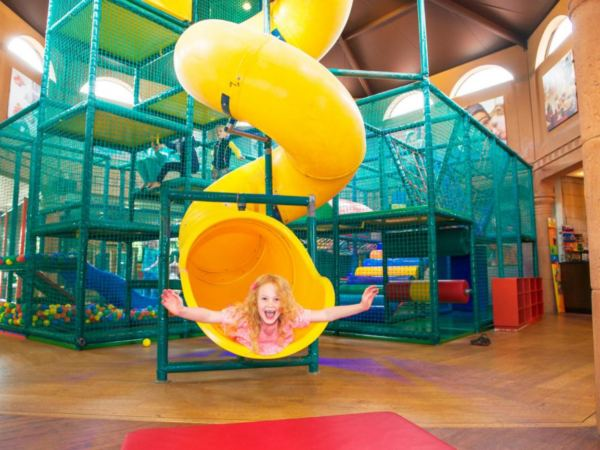 wellness-vakantiepark-landal-veluwe14