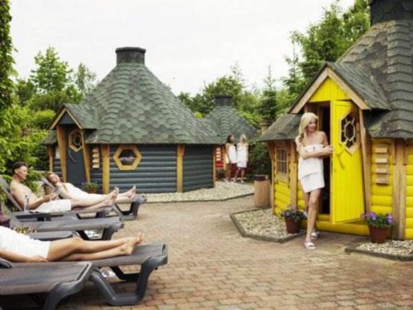 wellness-vakantiepark-landal-veluwe16