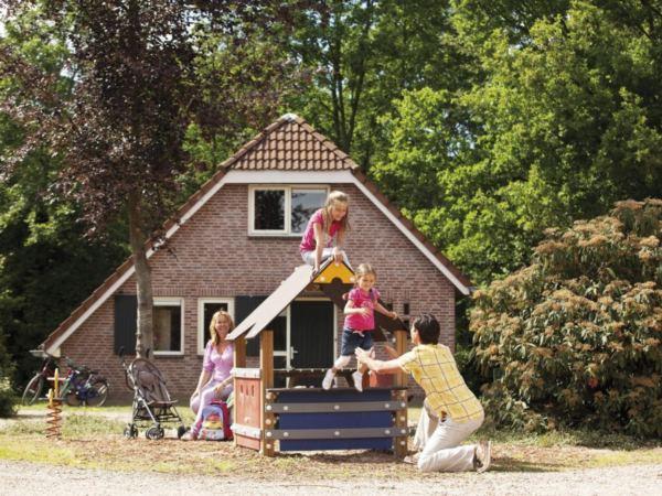 wellness-vakantiepark-landal-veluwe2