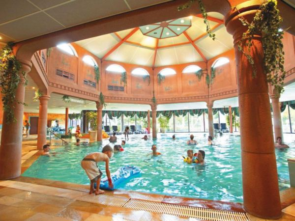wellness-vakantiepark-landal-veluwe3