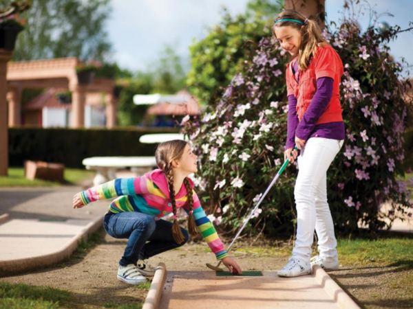 wellness-vakantiepark-landal-veluwe4