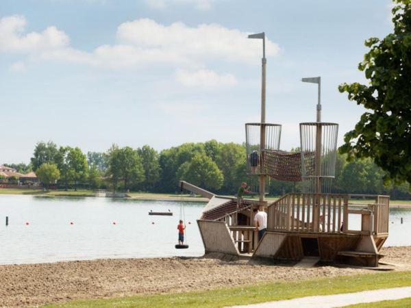 wellness-vakantiepark-landal-veluwe5