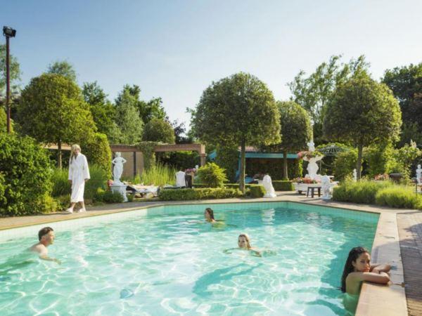 wellness-vakantiepark-landal-veluwe6