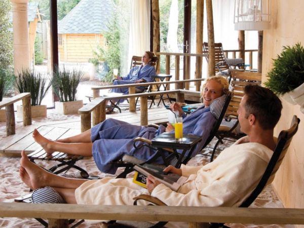 wellness-vakantiepark-landal-veluwe7
