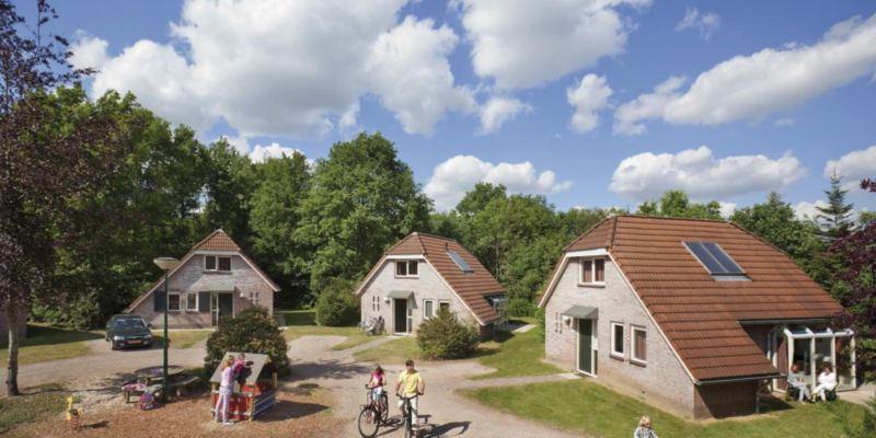 wellness-vakantiepark-landal-veluwe9