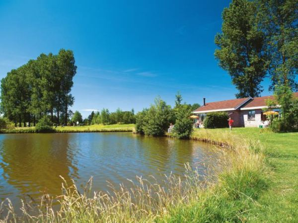 Landal-Aelderholt-drenthe13
