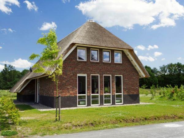 Landal-Aelderholt-drenthe3