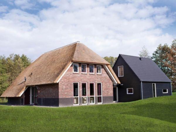Landal-Aelderholt-drenthe5