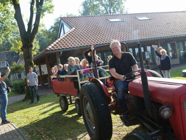 Overnachting-in-Twente-Erve-Kleilutte1