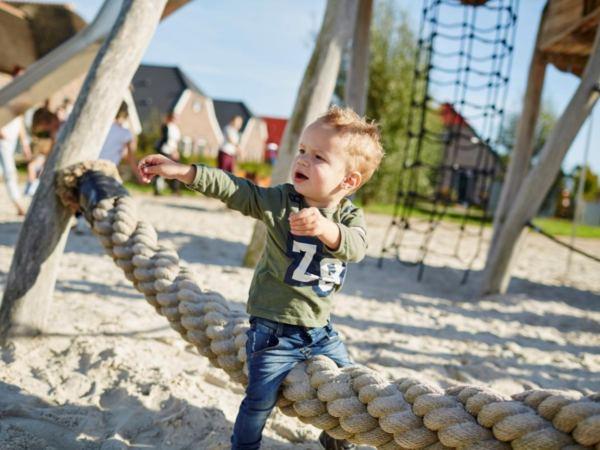 Vakantiepark-Limburg-groepsaccommodatie-bungalow10