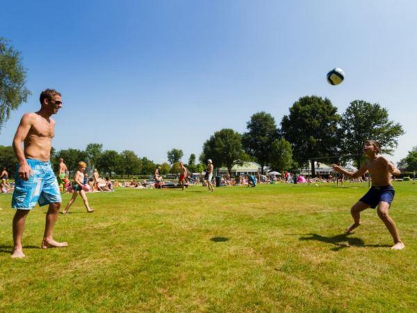 Vakantiepark-Limburg-groepsaccommodatie-bungalow11