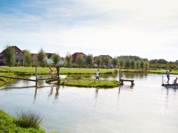 Vakantiepark-Limburg-groepsaccommodatie-bungalow12