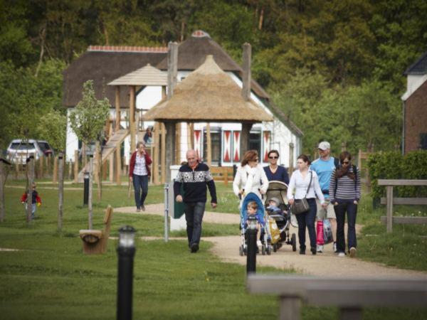 Vakantiepark-Limburg-groepsaccommodatie-bungalow15