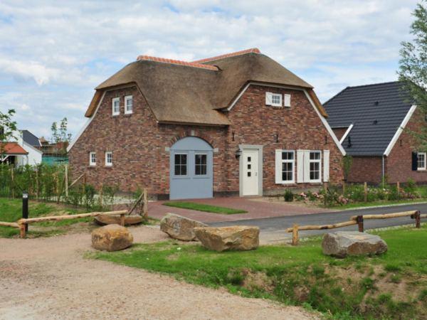 Vakantiepark-Limburg-groepsaccommodatie-bungalow17